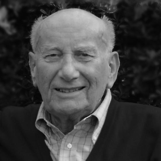 Lucio Mazzoleni