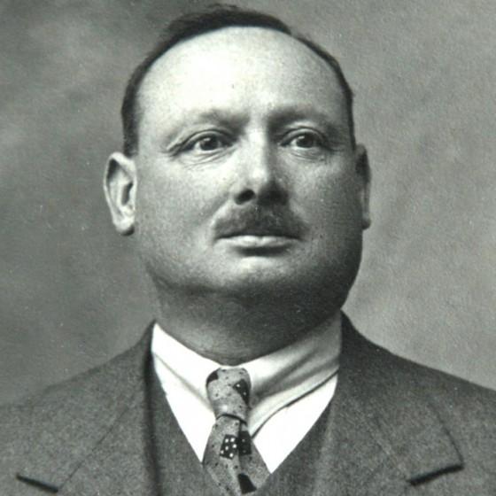Ernesto Mazzoleni