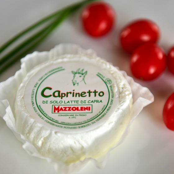 Caprinetto