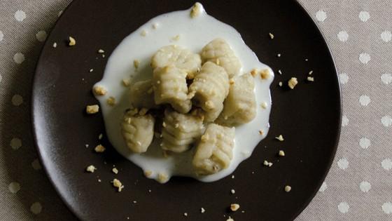 Gnocchi-ai-funghi-3832